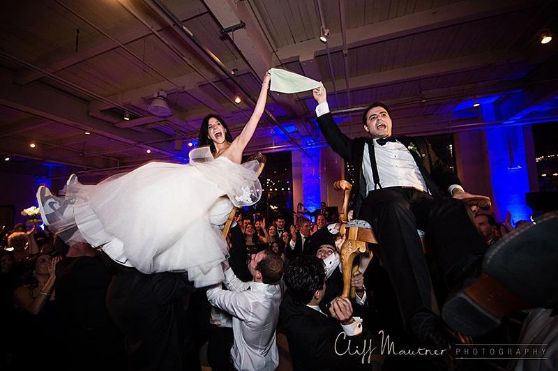 Philadelphia PA Wedding – Lauren and Jacob