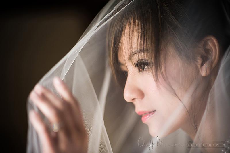 Qiqi and Adrian – Bentley Reserve – San Francisco Wedding