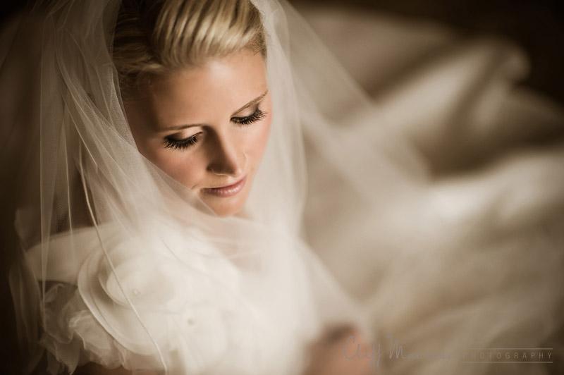 Waterworks Wedding in Philadelphia – Katie & James-