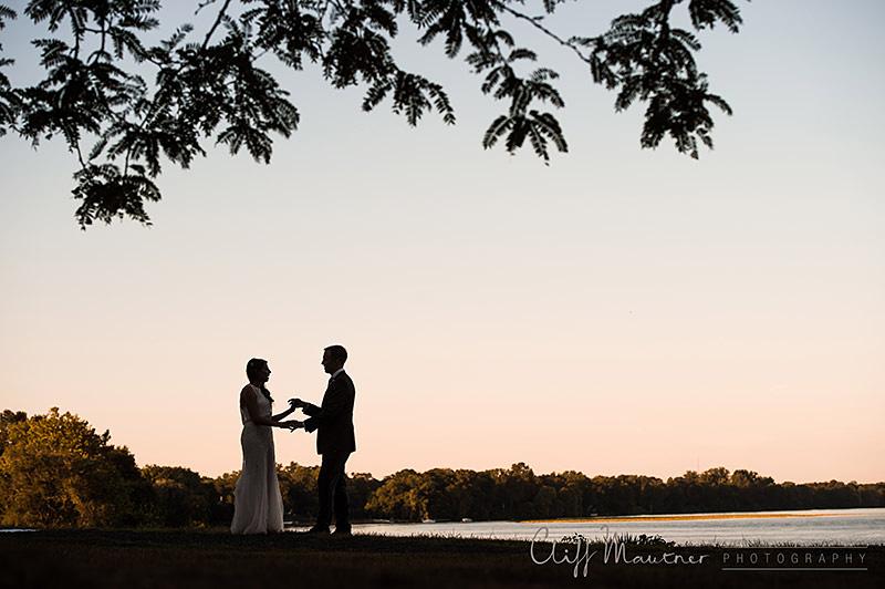 Glen Foerd Mansion Weddings- Hailey and Tim